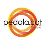 C.E. Pedala.cat
